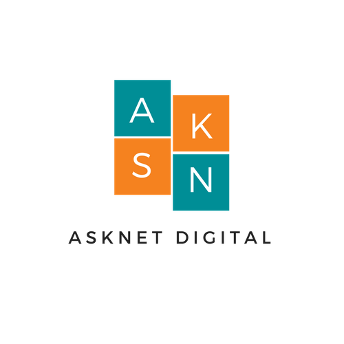 Asknet Limited LTD
